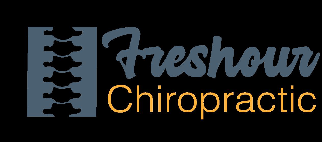 Logo-Spine-Blue-Freshour-Chiropractor-ExtonPA
